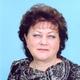 Дмитриева Елена Вячеславовна
