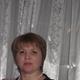Октямова Елена Александровна