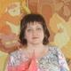 Макурина Наталья Михайловна