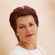 Остапенко Вера Гавриловна