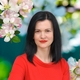 Соляник Юлия Николаевна