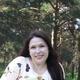Рубцова Наталия Андреевна