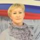 Людмила Викторовна Нечипоренко