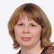 Воронина Наталья Александровна