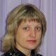 Калинина Надежда Михайловна