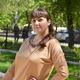Демидова Елена Александровна