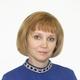 Мусенко Ирина Леонидовна
