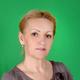 Чиркова Елена Николаевна