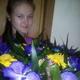 Макарова Наталья Геннадьевна