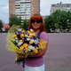 Даминова Вера Витальевна