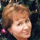 Аладьина Людмила Николаевна