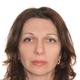 Лосева Ирина Витальевна