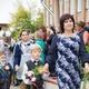 Клепец Елена Александровна
