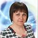Колычева Елена Юрьевна