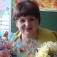 Жданова Ирина Валерьевна