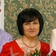 Лопес Надежда Николаевна