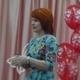 Качаева Оксана Сергеевна