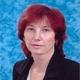 Бондаренко Виктория Васильевна