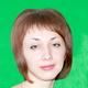 Буренко Светлана Валерьевна