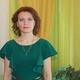Гришанова Екатерина Владимировна