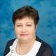 Кондратьева Валентина Васильевна