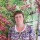 Халикова Валентина Владимировна
