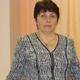 Бучкина Ирина Геннадьевна