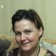 Кичанова Марина Владимировна