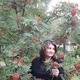 Евсеева ВикторияАлександровна