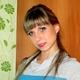 Жмыкова Светлана Николаевна