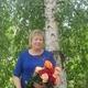 Беляева Наталья Михайловна