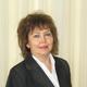 Сафонова Раиса Романовна