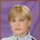 Недогреева Светлана Геннадьевна