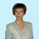 Кириченко Ирина Ярославовна