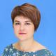 Кулагина Мария Константиновна