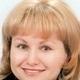 Краснова Олеся Анатольевна