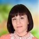 Просекова Татьяна Геннадьевна