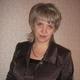 Емельянова Елена Владимировна