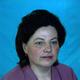 Железина Валентина Александровна
