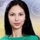 Ибрагимова Эльмира Гумаровна