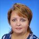 Золотухина Елена Алексеевна