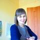 Гуляева Яна Андреевна