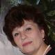 Тимохина Людмила Николаевна