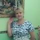 Елизарова Светлана Николаевна