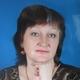 Дацык Евгения Артёмовна