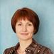 Сафарова Мария Петровна