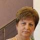 Агаева Валентина Алексеевна