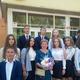 Минизанова Фарида Махмутовна