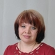 Кошелева Татьяна Сергеевна