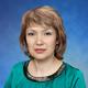 Ефремова Светлана Ростиславовна